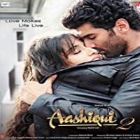 Aashiqui 2 Album Poster
