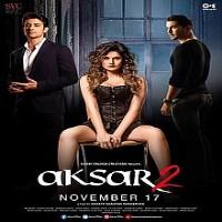 Aksar 2 Album Poster