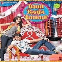 Band Baaja Baaraat Album Poster
