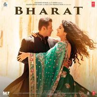 Bharat Album Poster