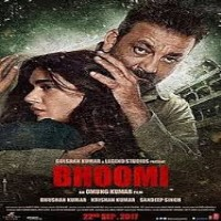 Bhoomi 2017 Hindi Movie Mp3 Songs Free Download Pagalworld
