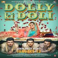 Dolly Ki Doli Album Poster