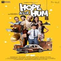 Hope Aur Hum Album Poster