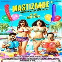Mastizaade Album Poster