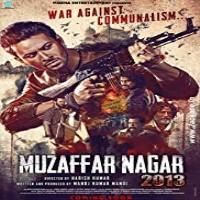 Muzaffarnagar Album Poster