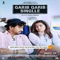 Qarib Qarib Singlle Album Poster