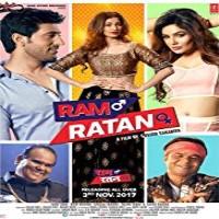 Ram Ratan Album Poster