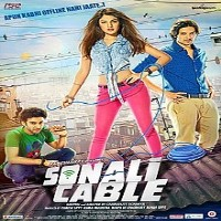 Sonali Cable Album Poster