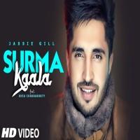 SURMA KAALA Song Poster