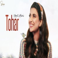 Tohar Song Poster