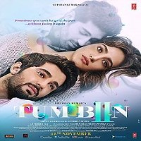 Tum Bin 2 Album Poster