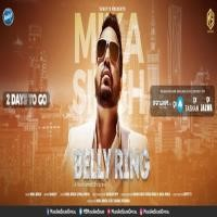 Belly Ring Song Poster