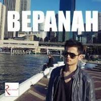Bepanah Song Poster