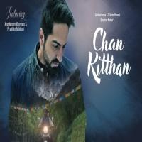 Chan Kitthan Song Poster