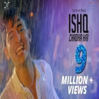 Ishq Chadha Hai Song Poster