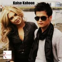 Kaise Kahoon Song Poster
