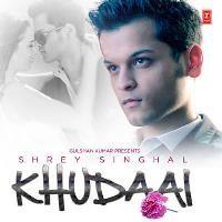 Khudaai Song Poster