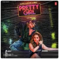 Pretty Girl Song Poster