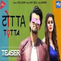 Totta Song Poster