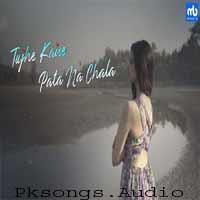 Tujhe Kaise Pata Na Chala Song Poster