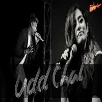 Udd Chal Song Poster