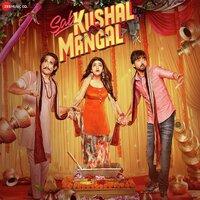 Sab Kushal Mangal Movie Poster