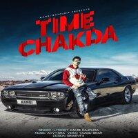 Photo of Time Chakda