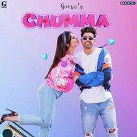 Chumma Song Poster