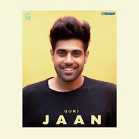 Jaan Song Poster