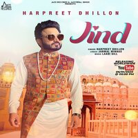 Jind Song Poster