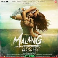 Malang 2020 Hindi Movie Mp3 Songs Download Pagalworld