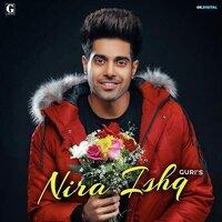 Nira Ishq Song Poster