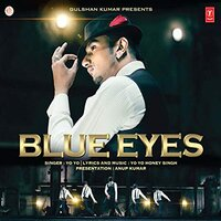 blue eyes song download mp3 free download pagalworld