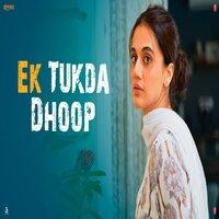 Ek Tukda Dhoop Song Poster