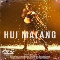 Hui Malang Hoi Malang Asees Kaur Single Mp3 Song Download Pagalworld