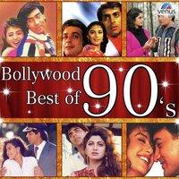 Zip hindi songs top download old file Mohd. Rafi