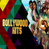All Time Hit Hindi Songs
