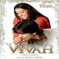 Vivah 2006 Hindi Movie Mp3 Songs Free Download Pagalworld