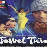 Jewel Thief 1967 Hindi Movie Mp3 Songs Free Download Pagalworld