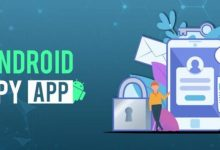 Photo of Top 3 Best Mobile Tracker Apps for Android Devices in 2020