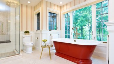 Photo of 4 Bathroom Remodel Ideas to Look Out for in 2020