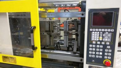 Photo of Advantages of Injection Molding