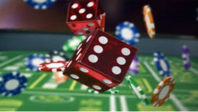 Photo of Advantage of CASINO Gaming
