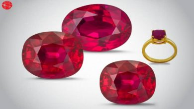 Photo of Know more about Ruby and its benefits