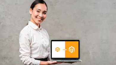 Photo of Top 7 Magento 2 Migration Companies – 2020 Reviews