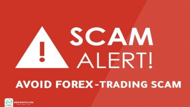 Photo of Is Forex trading a scam?