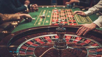 Photo of Casinos