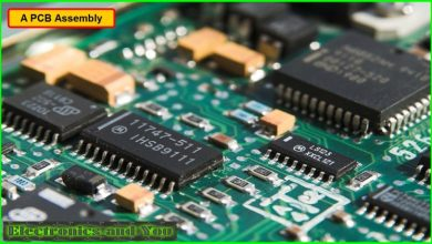 Photo of PCB Assembly Process All In One Guide