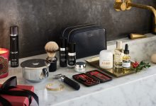 Photo of Top 6 Personalised Gifts For Your Men
