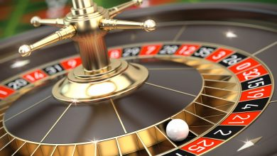 Photo of Guide to Roulette Online – Rules, Strategies and Bonuses